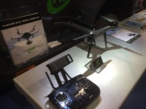 nab-2015-drones