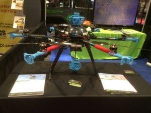 nab-2015-drones3