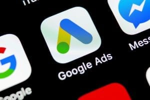 The Google Ads Digital Marketing Tool App