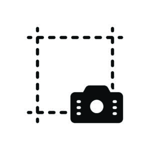 featured image size for WordPress